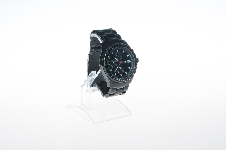 c8d7b75d0 2Temporise chronograph | Bazar 22